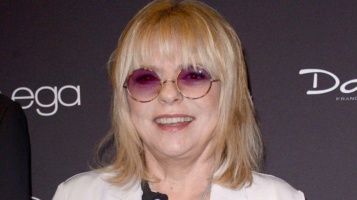 Mort de France Gall à 70 ans, la chanteuse a succombé à un cancer