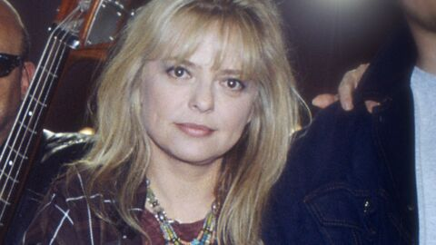 France Gall: elle n'aimait pas les reprises de ses chansons, et pourtant elle a inspiré beaucoup de monde