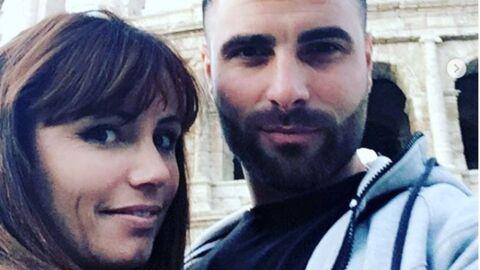 Mariés au premier regard: Florian explique les raisons de sa rupture avec Charlène