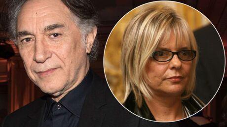 Mort de France Gall: Richard Berry témoigne du mal-être de la chanteuse après la mort de sa fille Pauline