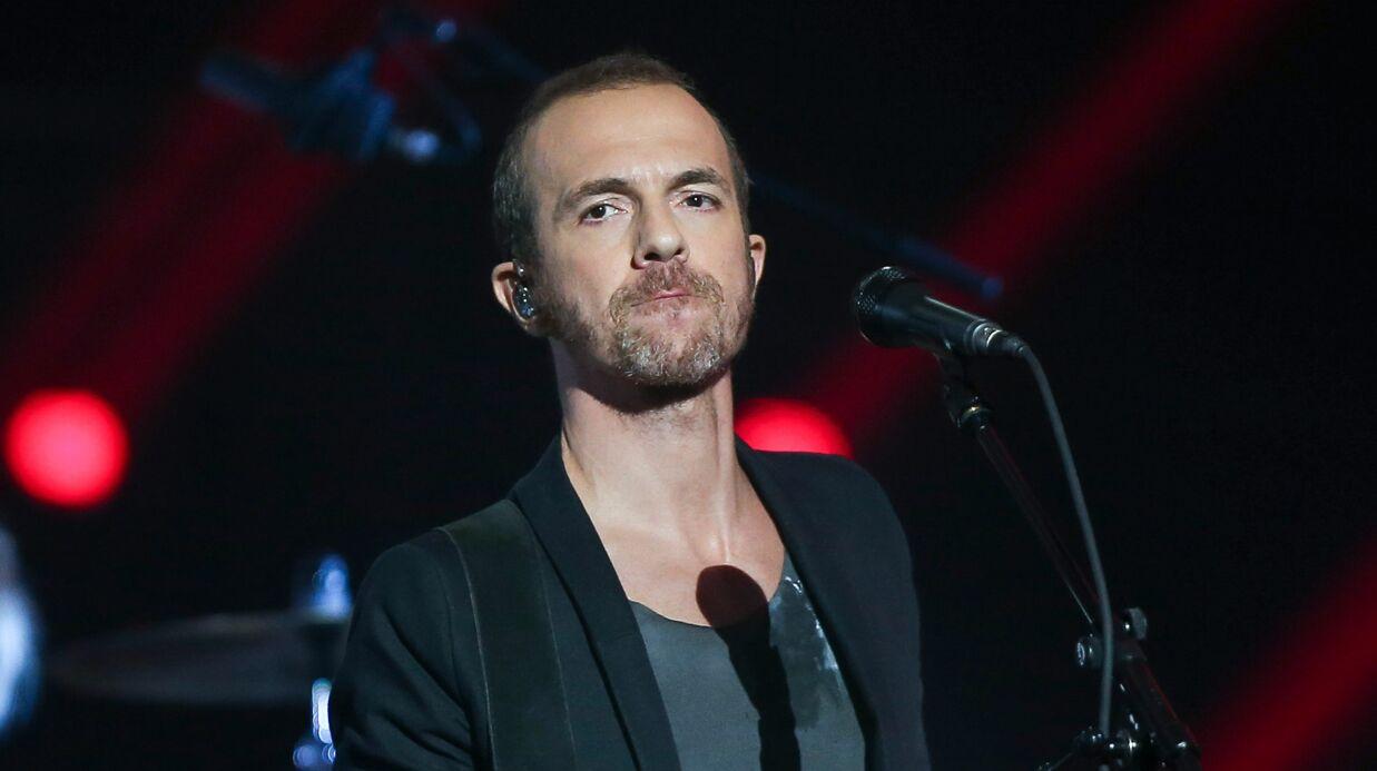 Calogero: comment France Gall l'a aidé à faire carrière dans la musique