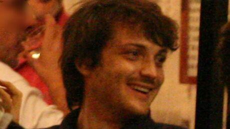 Qui est Raphaël Hamburger, le fils de France Gall et Michel Berger?