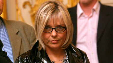 France Gall: les 25 ans de la mort de Michel Berger l'ont «bouleversée»