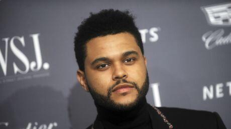 Polémique HM: sous le choc, The Weeknd annonce qu'il rompt son contrat avec la marque