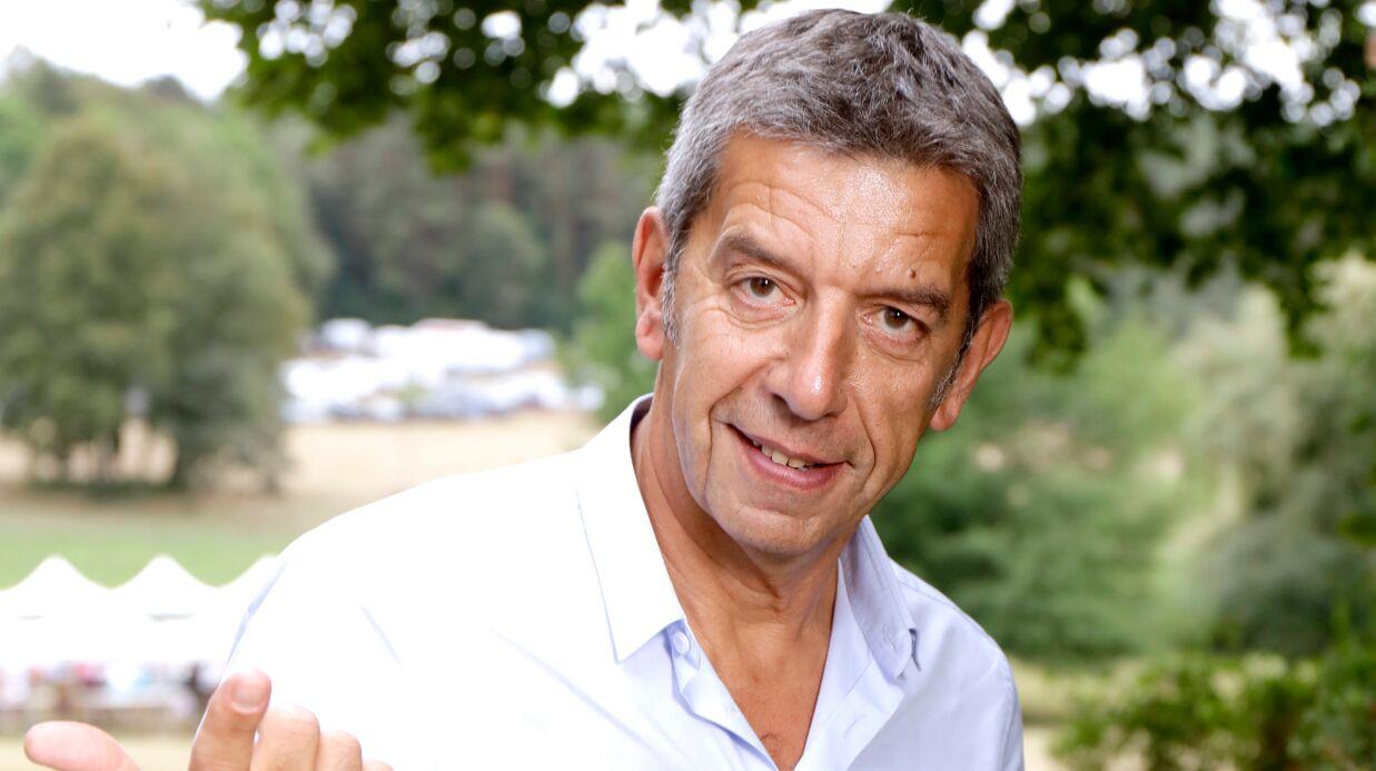 Michel Cymes star de «Meurtres à» pour France 3: pourquoi il redoute déjà la diffusion