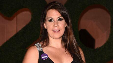 Marion Bartoli accuse son ex-compagnon de l'avoir «totalement détruite»