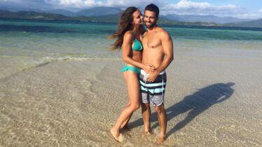 Tahiti Love