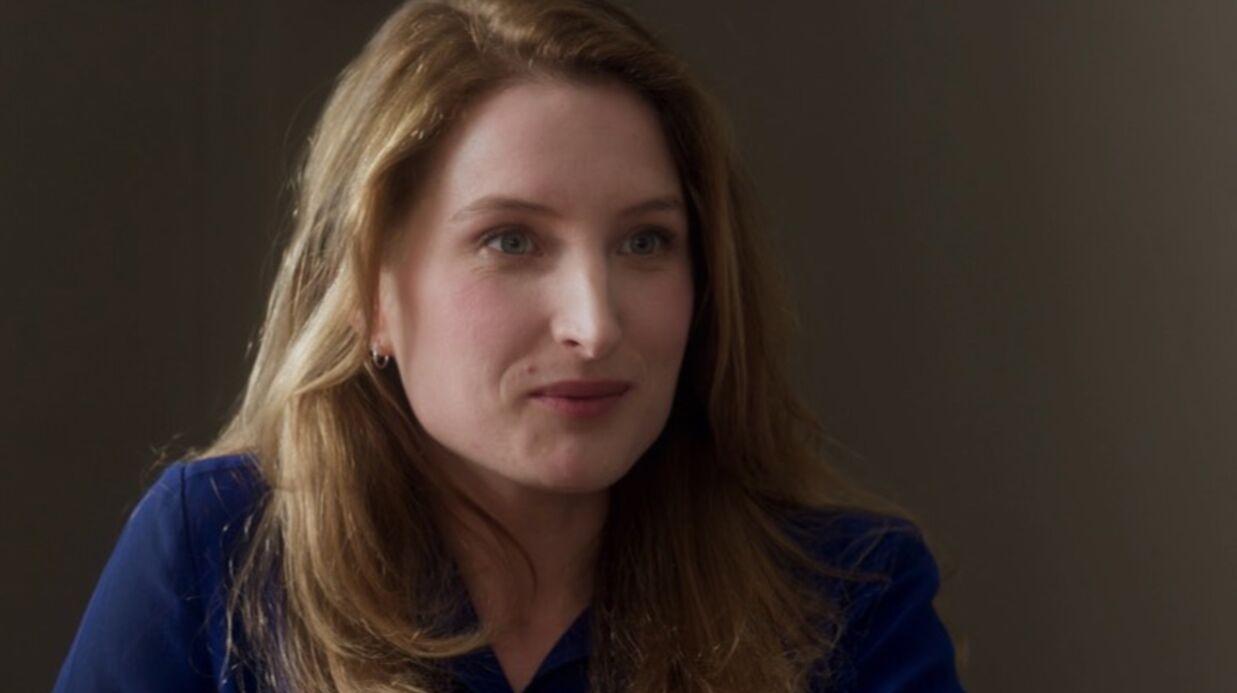 Interview- son dernier film, son statut de fille de Charlotte de Turckheim, Julia Piaton à cœur ouvert