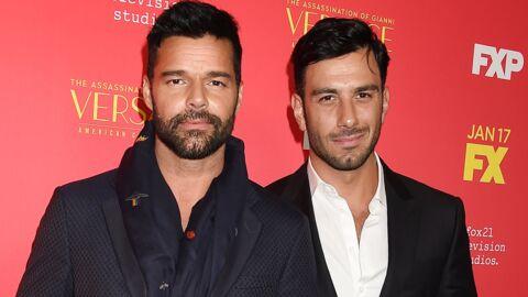 Ricky Martin: le mariage approche et ce sera colossal