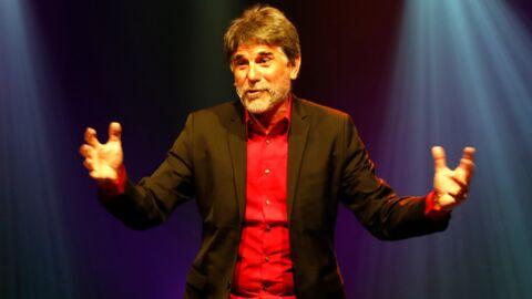 La directrice de France 2 flingue Tex et ses blagues «déplacées et lourdes»