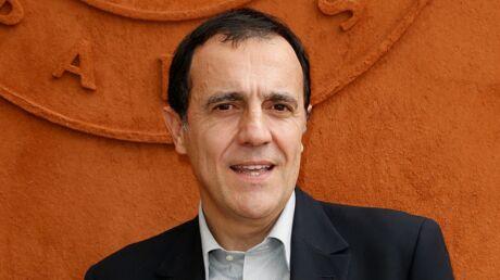 Ex-enfant battu, Thierry Beccaro révèle avoir été «victime de terribles violences»