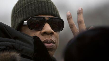 L'incroyable cadeau de Jay-Z pour sa fille, Blue Ivy