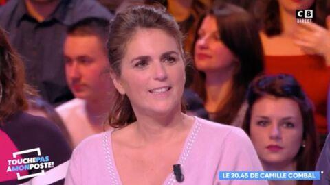 VIDEO Valérie Benaïm dévoile les raisons de sa longue absence dans TPMP