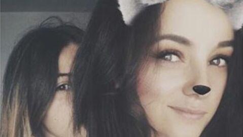 Annily Chatelain: insultée sur les réseaux sociaux, la fille d'Alizée s'insurge