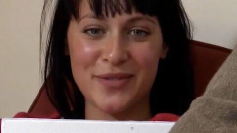Jessica Falkholt: dans le coma depuis l'accident qui a tué ses parents et sa sœur, l'actrice a été débranchée