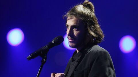 Salvador Sobral: le vainqueur de l'Eurovision 2017 a quitté l'hôpital