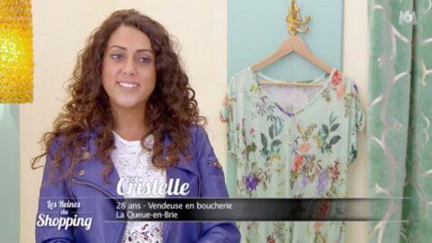 Les Reines du shopping: une candidate dénonce les coulisses du tournage