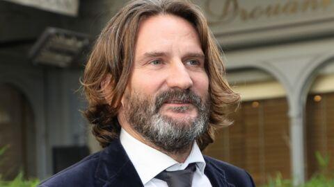Au Ritz pendant le braquage, Frédéric Beigbeder a cru qu'il allait y passer