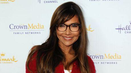 photo-vanessa-marcil-la-star-de-beverly-hills-90210-attend-son-deuxieme-enfant-a-49-ans
