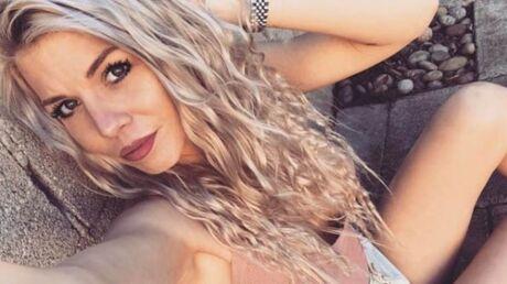 Jessica Thivenin traumatisée: un homme a tenté de s'introduire chez elle pour la dépouiller!