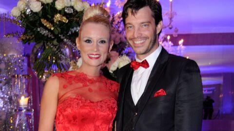 Elodie Gossuin: par amour elle pourrait pardonner l'infidélité de Bertrand