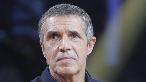 Mort de France Gall: pourquoi Julien Clerc était absent aux obsèques