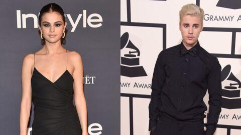 Selena Gomez: sa mère ne valide pas du tout sa relation avec Justin Bieber