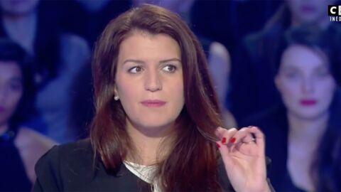 VIDEO Tex viré des Z'amours: Marlène Schiappa affirme ne pas avoir demandé son renvoi