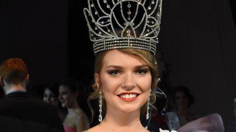 Miss Prestige National 2018: qui est Charlotte Depaepe, la gagnante du titre?