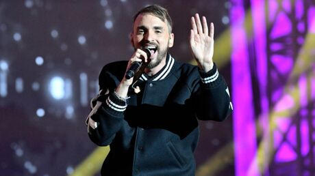 Christophe Willem: approché pour intégrer le jury de The Voice Kids, il a refusé