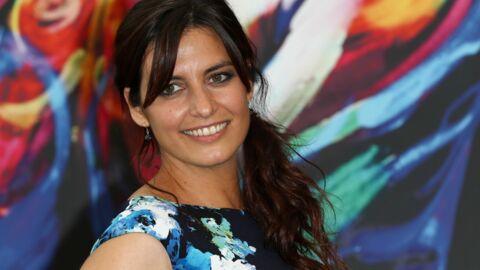 Laëtitia Milot: les producteurs de Plus belle la vie obligés de modifier l'histoire avec sa grossesse