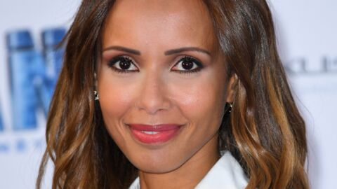 PHOTO Sonia Rolland : son touchant message pour les 11 ans de sa fille, Tess