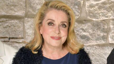 Catherine Deneuve: après la tribune polémique, l'actrice sort du silence et présente ses excuses