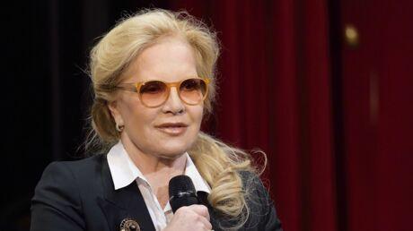 Comment Sylvie Vartan rendra hommage à Johnny Hallyday lors de son concert