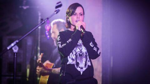 Mort de Dolores O'Riordan: la chanteuse de The Cranberries s'est éteinte à l'âge de 46 ans