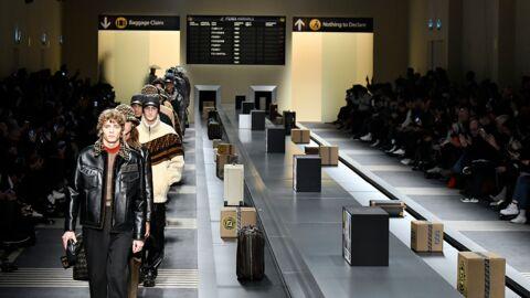 Fashion week: 5 comptes Instagram à suivre pour ne rien louper
