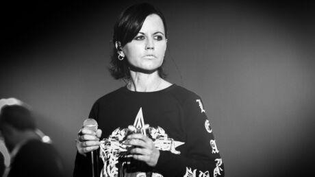 Mort de Dolores O'Riordan: 5 choses à savoir sur la chanteuse des Cranberries