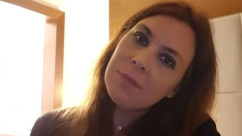 Marion Bartoli revient sur sa vertigineuse perte de poids due à une maladie et son ex infernal