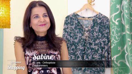 Les Reines du Shopping: le nouveau coup de gueule d'une candidate contre la production