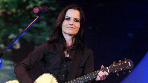 Mort de Dolores O'Riordan: la chanteuse a laissé un message «plein de vie» à un ami juste avant sa mort