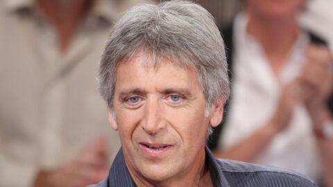Yves Duteil: opéré à cœur ouvert, il lève le voile sur ses «ennuis de santé»