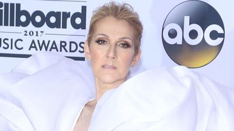 Céline Dion: un troisième concert annulé, ses fans de plus en plus inquiets