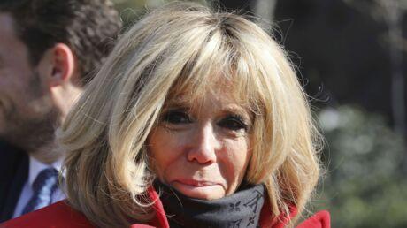 Brigitte Macron: ses surprenants liens de parenté avec François Hollande et Valérie Trierweiler