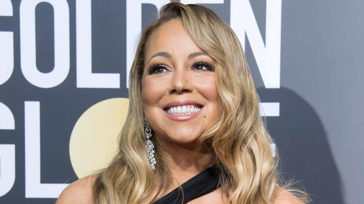 Mariah Carey poursuivie en justice pour des concerts annulés en 2016, elle pourrait payer très cher