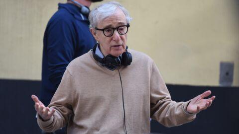 Woody Allen à nouveau accusé d'abus sexuels par sa fille adoptive Dylan Farrow
