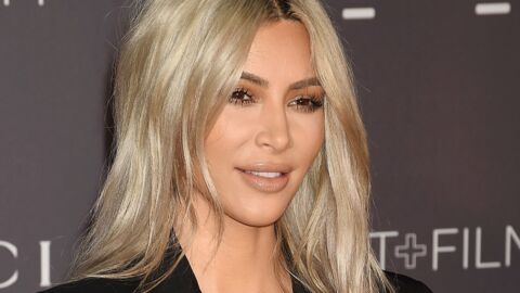 Kim Kardashian démonte Lamar Odom après une pique contre Khloé Kardashian