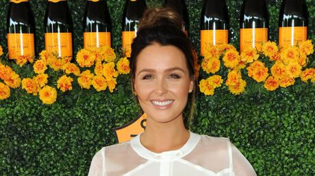 PHOTO Camilla Luddington (Grey's anatomy) annonce qu'elle va se marier