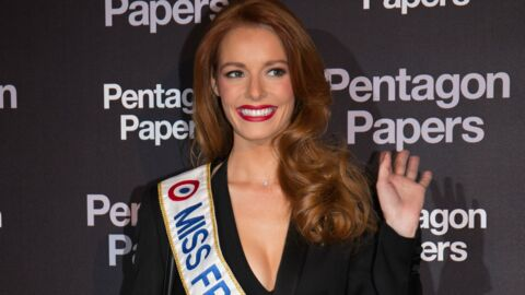 Miss France 2018: Maëva Coucke ne compte pas DU TOUT se réconcilier avec son père