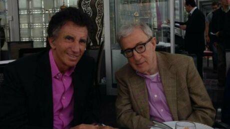 Woody Allen accusé d'abus sexuels, Jack Lang défend ardemment le cinéaste