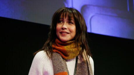 Sophie Marceau dévoile la bande-annonce de son nouveau film: Pierre Richard est méconnaissable